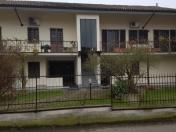 Pavia Ovest località Sora