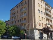 Voghera vicinaze stazione e centro storico