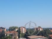 Voghera centro storico