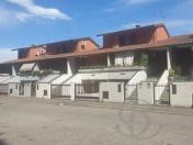 San Martino Siccomario