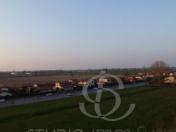 Pavia Ovest