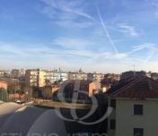 Pavia vic. Policlinico e Stazione